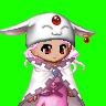 Pierced Dove's avatar