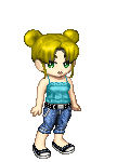 marsweet's avatar