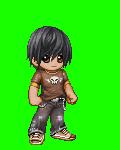 Red E-M-O Dude 26's avatar