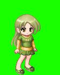 xXx alisa xXx's avatar