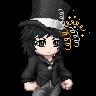 Professor Menschenfresser's avatar