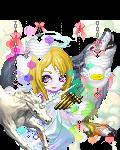 Blonde_wit_brains's avatar