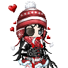 petite belette's avatar