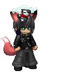 Frogking_BO's avatar
