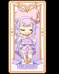 aninou's avatar
