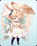 ekitten614's avatar