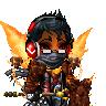 KOOLAID761's avatar