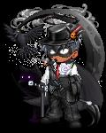 The_Emperor_of_Darkness
