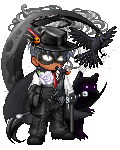 The_Emperor_of_Darkness's avatar