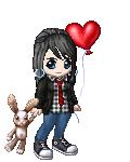 Mooji-xo's avatar