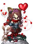 _xCaLciFieRx_'s avatar