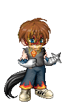 trtleman's avatar