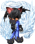 MCzerohero's avatar