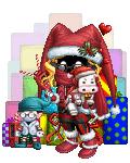 -The Christmas Spiriter-