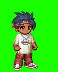 Genocide_Trappa's avatar