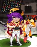 Lt Shiny Scales's avatar