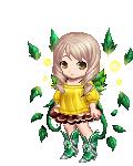 Yuki_elle