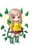 Yuki_elle's avatar
