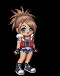 sanny131's avatar