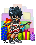 RachiNiiSan's avatar