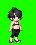 Xo-Alibi-oX's avatar