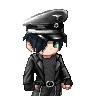 Revolte's avatar