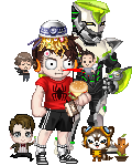 Lady Codswallop's avatar