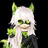 Divin_Seaso's avatar