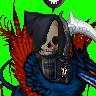 Deathscythe-The Death God's avatar