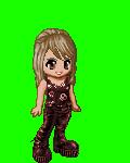 Cherry-child's avatar