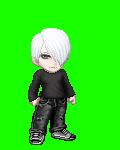 JonnyBoy14's avatar