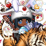mlg 1's avatar