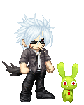 Sephrox_ChanX's avatar