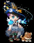 Chyanime_X3's avatar