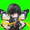 Casphire's avatar