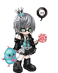 CaNdy COLORS's avatar