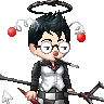 xX__Peppermint-Twist's avatar