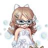 TaRE_sHEbu's avatar