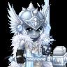 PoorMrRain's avatar