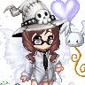 Kawaii_Kuma_Sakura's avatar