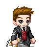 Enix21's avatar