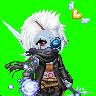 akuma kawaii's avatar
