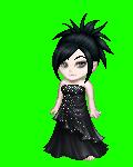 sexy_vampire_girl08