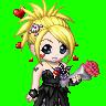 Rain_Wonka's avatar
