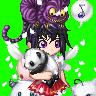 Mabuhay Shuffle's avatar
