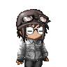 - Symphony Of Science -'s avatar