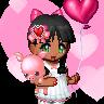 pigs_r_pink's avatar