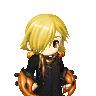 xXx_Armaldius_xXx's avatar
