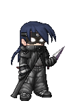 dentz16's avatar