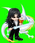 Shimikiah's avatar